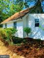8645 Sewell Point Road - Photo 4