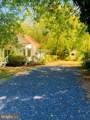 8645 Sewell Point Road - Photo 5