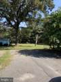1324 Paul Drive - Photo 23