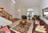 2008 Upshire Court - Photo 5