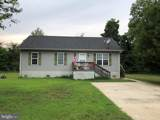 317 Middle Street - Photo 1