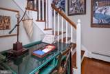 6215 Lower Mountain Road - Photo 10