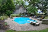 6215 Lower Mountain Road - Photo 21