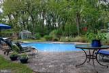 6215 Lower Mountain Road - Photo 22