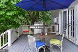 6215 Lower Mountain Road - Photo 24