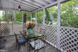 6215 Lower Mountain Road - Photo 25