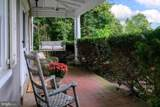 6215 Lower Mountain Road - Photo 26