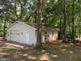 6771 Chestnut Oak Lane - Photo 10