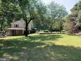 6771 Chestnut Oak Lane - Photo 11