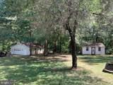 6771 Chestnut Oak Lane - Photo 12