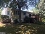 6771 Chestnut Oak Lane - Photo 13