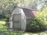 6771 Chestnut Oak Lane - Photo 5