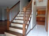69 Lower Valley Road - Photo 3