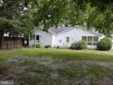 313 Winchester Creek Road - Photo 12
