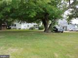 313 Winchester Creek Road - Photo 13