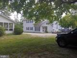 313 Winchester Creek Road - Photo 2