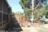 7643 Chestnut Street - Photo 20