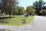 7643 Chestnut Street - Photo 35
