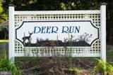 106 Deer Rn - Photo 44