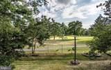4101 Golf View Drive - Photo 23