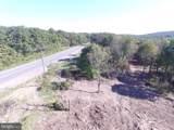 Finzel Road - Photo 3