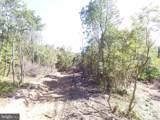 Finzel Road - Photo 5