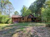 6770 River Road - Photo 1
