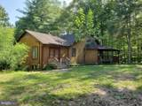 6770 River Road - Photo 46