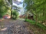 6770 River Road - Photo 48