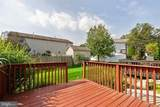 109 Canberra Court - Photo 13