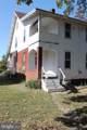 502 Franklin Street - Photo 29