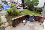 416 Boone Street - Photo 4