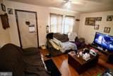 416 Boone Street - Photo 7