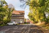 11121 Reisterstown Road - Photo 36