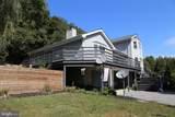 9738 Capon River Road - Photo 40