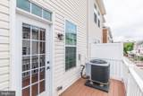 708 Macon Street - Photo 41