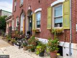 2317 Cumberland Street - Photo 3