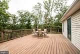 670 Rocky Hollow Road - Photo 29