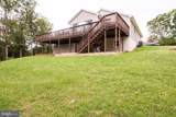670 Rocky Hollow Road - Photo 32