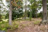 670 Rocky Hollow Road - Photo 35