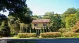 4445 Mountville Road - Photo 1