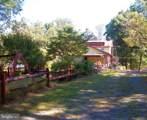 4445 Mountville Road - Photo 10