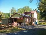 4445 Mountville Road - Photo 2