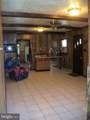 4445 Mountville Road - Photo 5