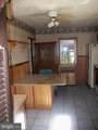 4445 Mountville Road - Photo 7