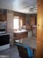 4445 Mountville Road - Photo 9