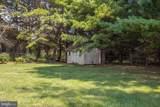 6400 Sweet Meadow Court - Photo 33
