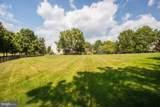 6400 Sweet Meadow Court - Photo 35