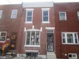 224 Daly Street - Photo 1