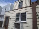 224 Daly Street - Photo 10